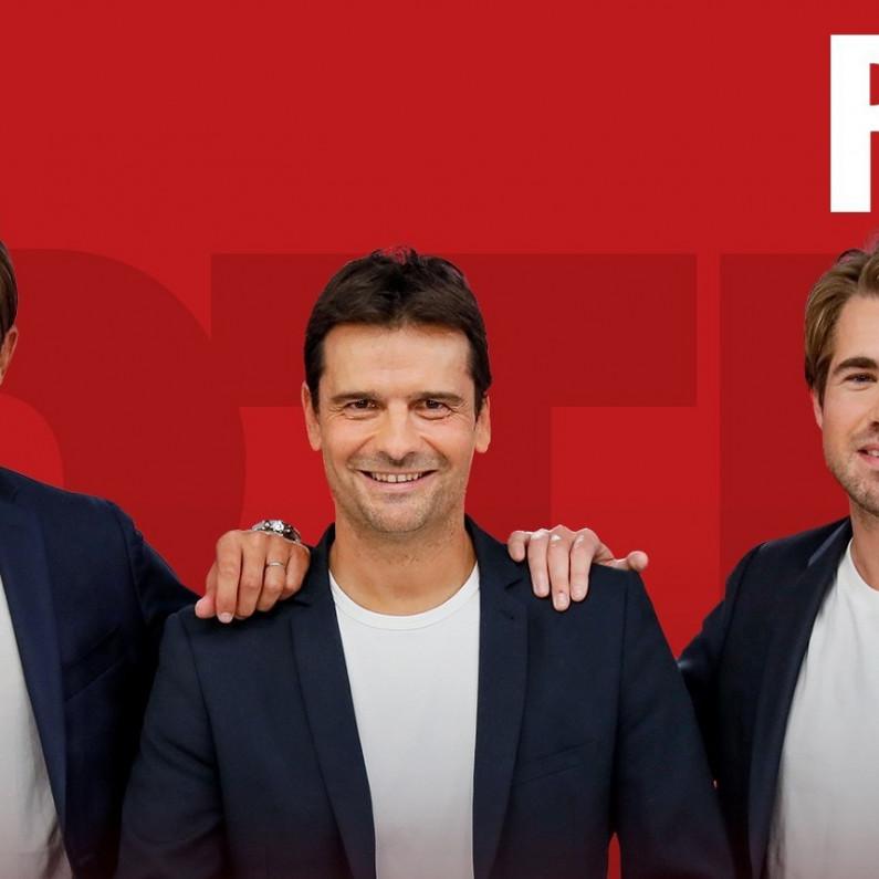 RTL Foot : revivez Angers-PSG et découvrez ce que pensent les enfants des salaires des joueurs