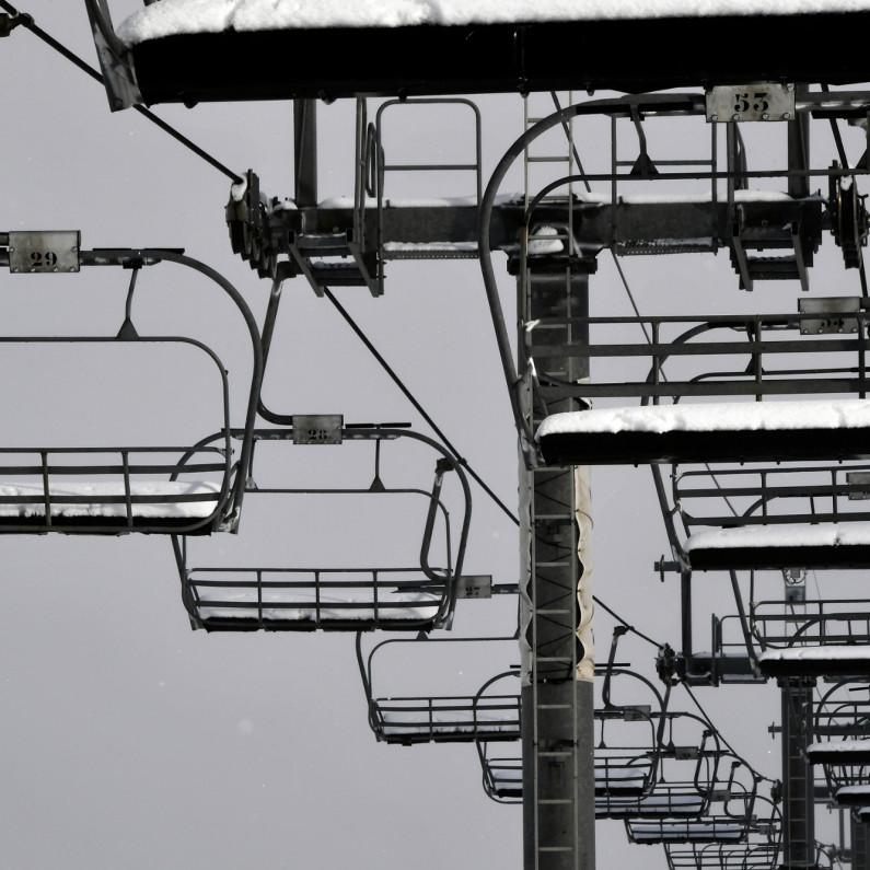 Coronavirus : les stations de ski toujours fermées en février ?