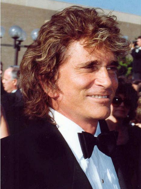 Michael Landon est décédé en 1991, 8 ans après l'arrêt de la série
