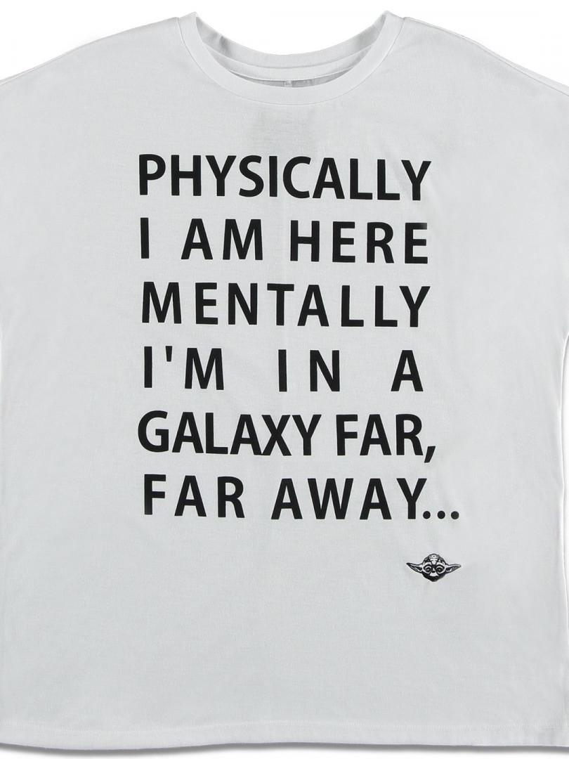 Yoda est en toi.