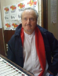 Alain Mourguy, Union des gens de bon sens