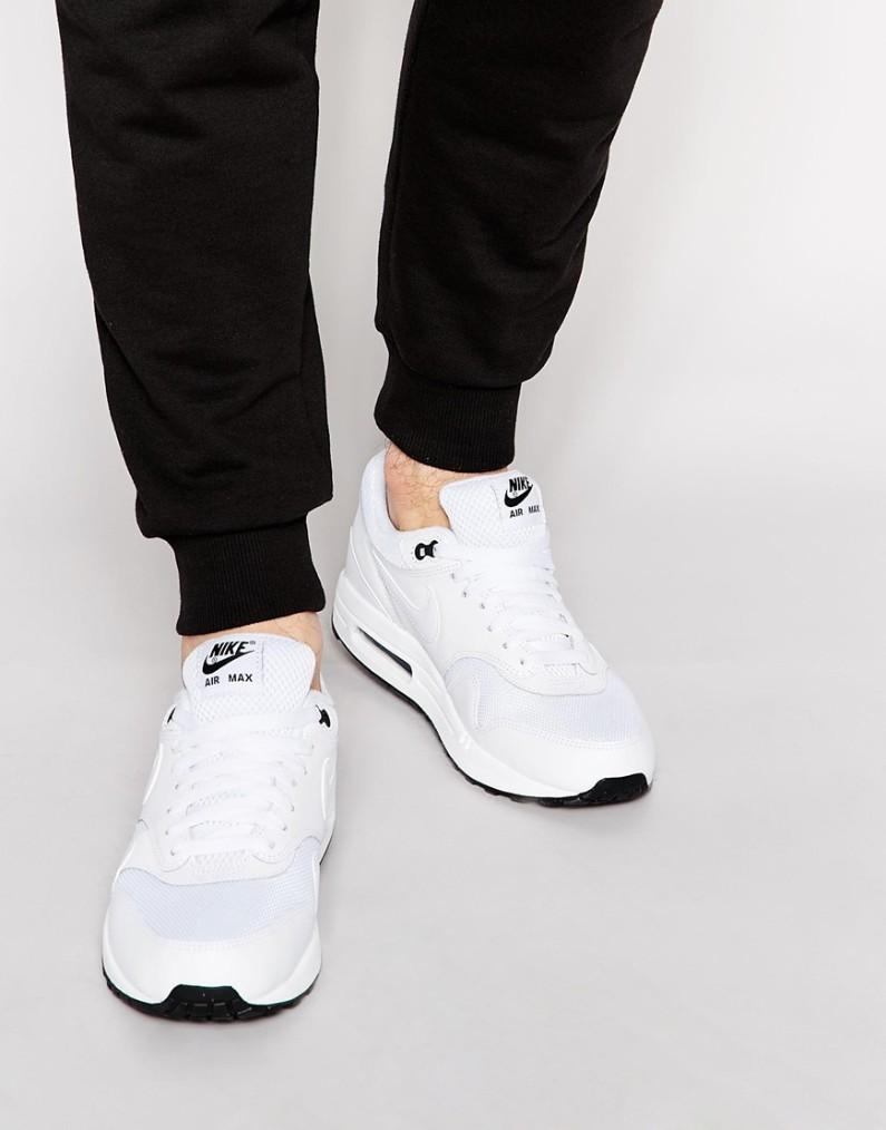Nike - Air Max 1 Essential, 131,99 euros sur ASOS
