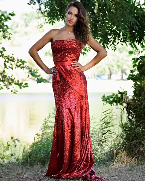 Plus que quelques jours avant de savoir si Camille Bernard est la prochaine Miss France