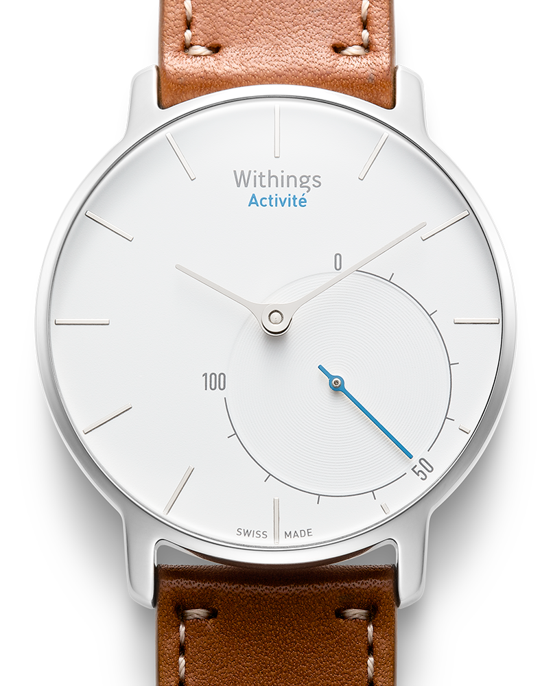 4 - Withings Activité