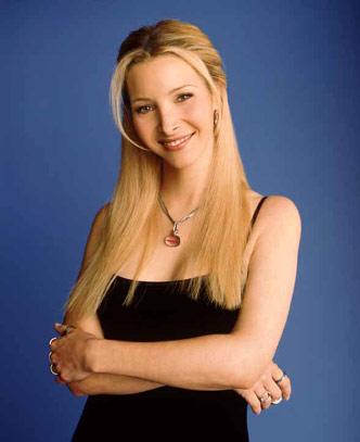 C'est son rôle de Phoebe qui reste la référence de sa carrière
