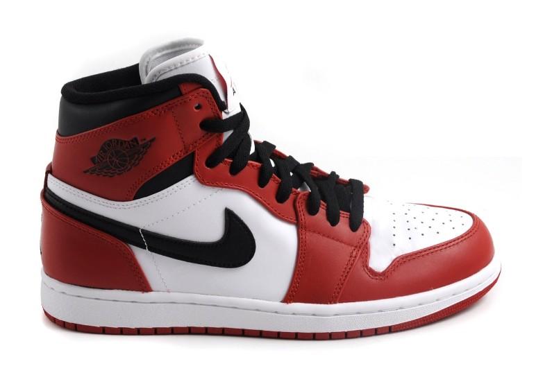 Les 16 plus belles Air Jordan