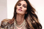 Cindy Crawford en 2015