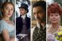 """La saison 2 de """"La Chronique des Bridgerton"""" arrive """"prochainement"""" sur Netflix"""