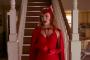 """Wanda Maximoff dans l'épisode 6 de """"WandaVision"""""""