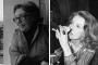Marguerite Duras et Jeanne Moreau dasn les années 70