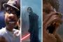 """De """"Soul"""" à """"Star Wars"""", voici quelques films à (re)découvrir au printemps"""