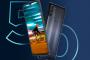 le Moto G50 se positionnne comme l'un des mobiles 5G les plus abordables du moment