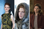 "Rose Leslie de ""Game of Thrones"" à ""The Good Fight"""
