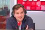 Jim Bauer était l'invité d'RTL soir mercredi 5 mai 2021.