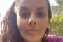 Aurélie Vaquier, 38 ans et domiciliée à Bédarieux, portée disparue depuis le 28 janvier 2021.