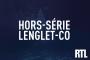 Lenglet - HS