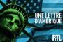 Une lettre d'Amérique