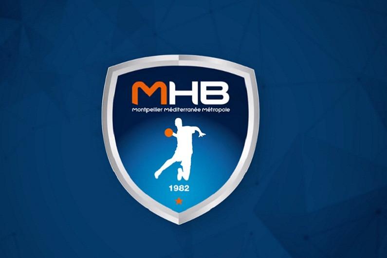 Montpellier Hérault Handball