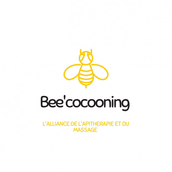 Bee'cocooning