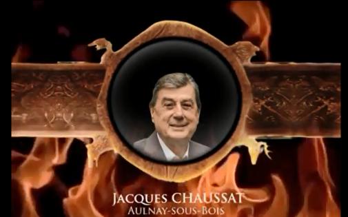 """Le clip de campagne façon """"Game of Thrones"""" des candidats UDI en Seine-Saint-Denis"""