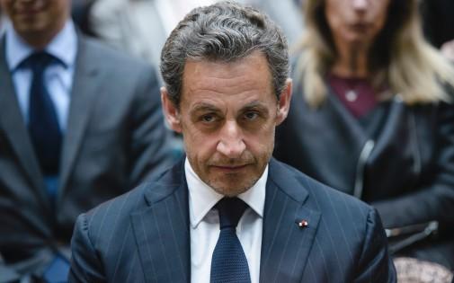Une conversation entre Nicolas Sarkozy et son avocat est à l'origine d'une enquête pour trafic d'influence.