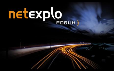 Chaque année le forum Netexplo désigne les start-up les plus innovantes