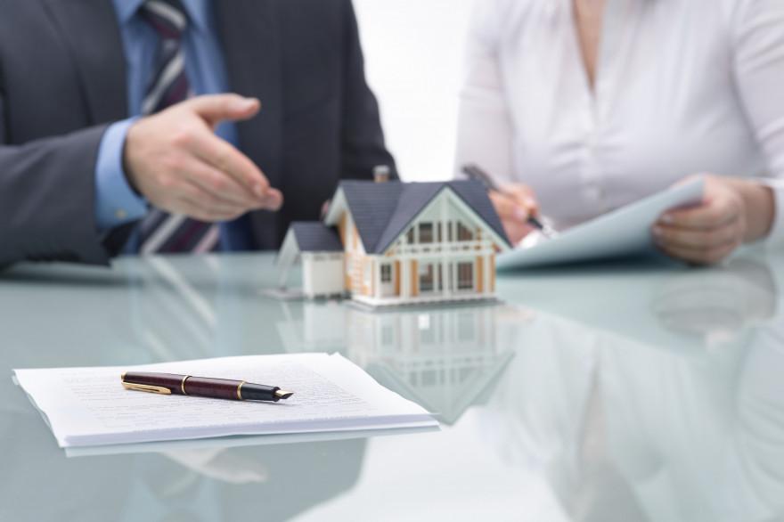 Faire un premier achat immobilier