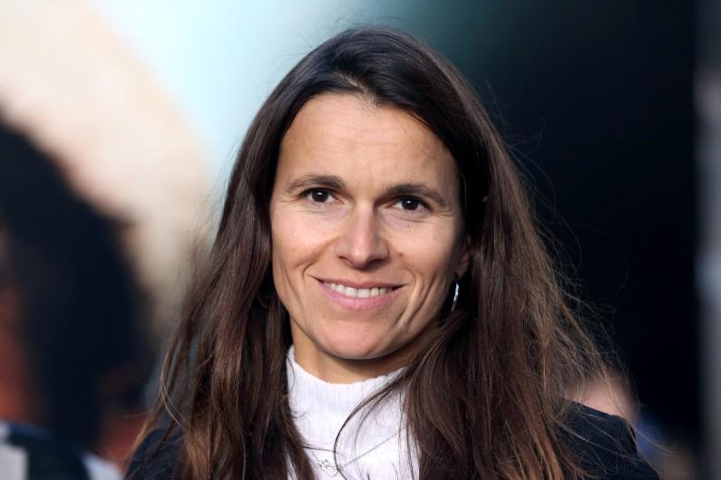 Aurélie Filipetti, en septembre 2013.