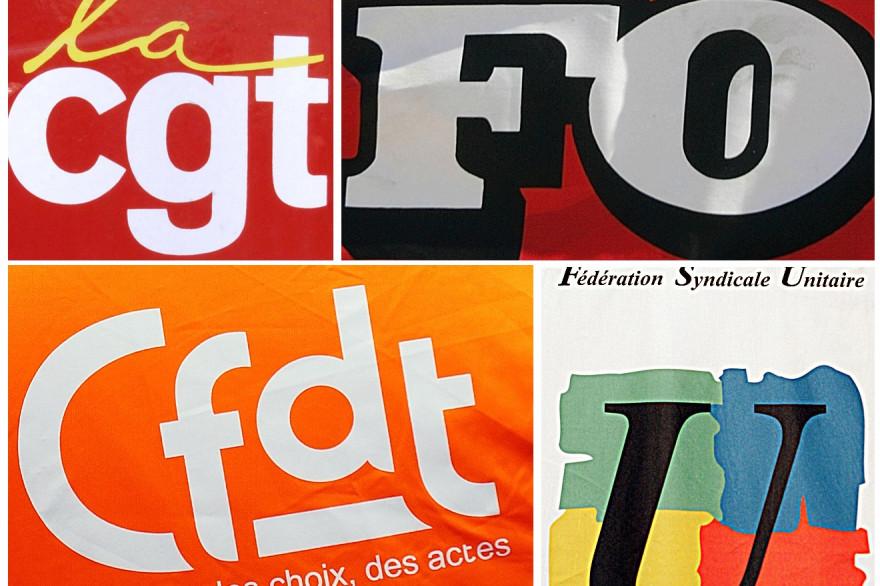Les élections syndicales se sont déroulés le jeudi 4 décembre (illustration).
