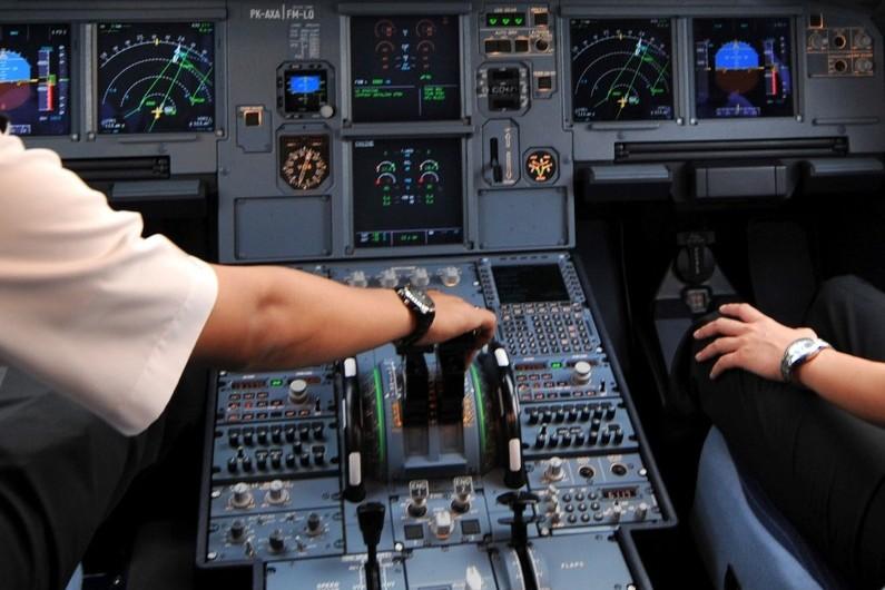 Le copilote de l'Airbus A320 de Germanwings, Andreas Lubitz, a souffert d'une grave dépression en 2009