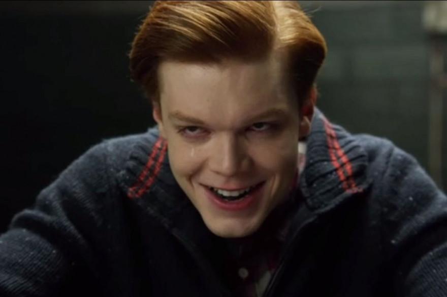La saison 2 explorera l'histoire de Jerome (épisode 16).