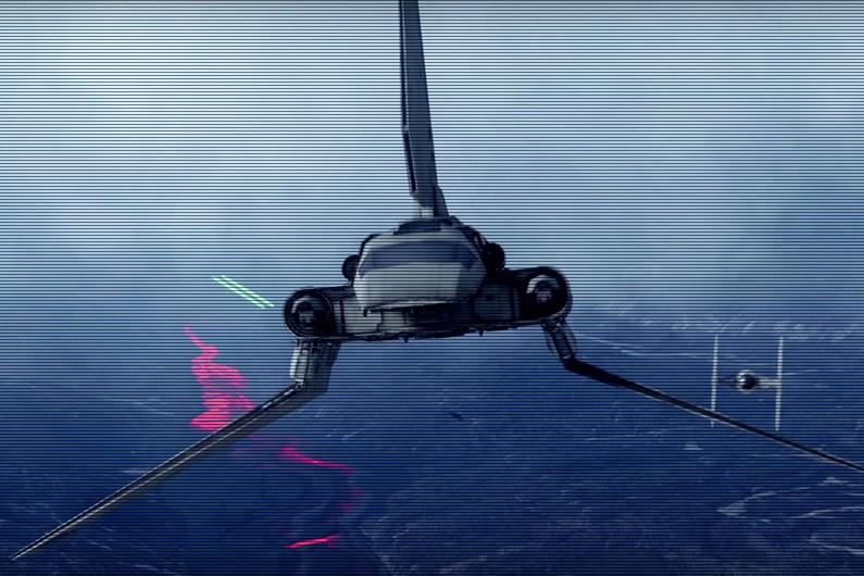 Star-Wars-Battlefront-a-été-présenté-au-Gamescom-2015