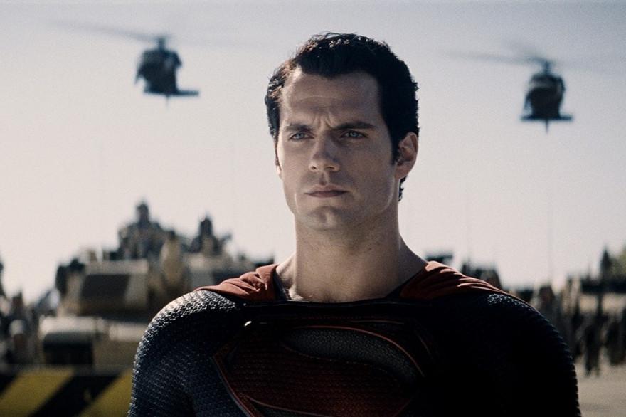 Superman reviendra-t-il dans un deuxième film solo ?