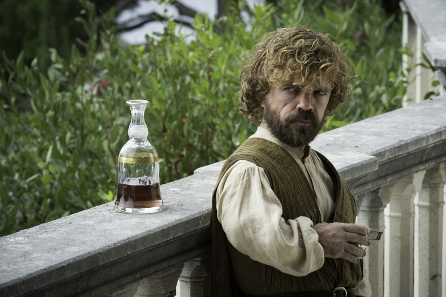 """""""Game of Thrones"""" a 24 nominations aux Emmy Awards 2015"""