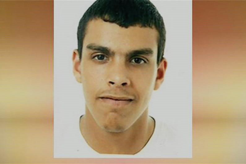 Sid Ahmed Ghlam, suspecté d'avoir préparé des attentats à Paris