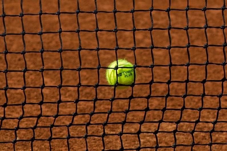 Huit joueurs soupçonnés sont inscrits à l'Open d'Australie qui commence aujourd'hui