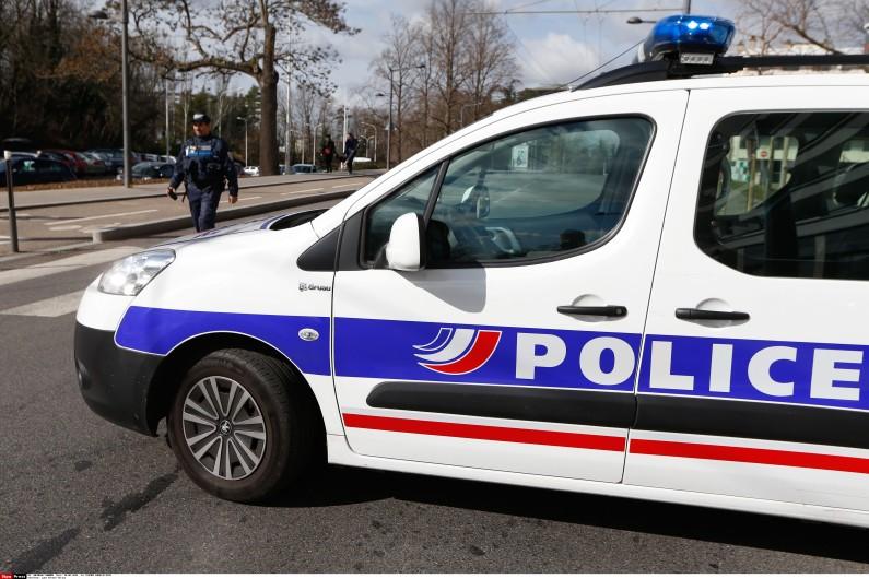 Le chauffeur ivre a foncé sur les policiers au moment de son interpellation sur l'A3
