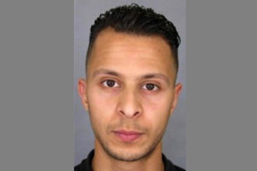 Salah Abdeslam, soupçonné d'avoir participé aux attentats de Paris, est introuvable depuis le mois de novembre.