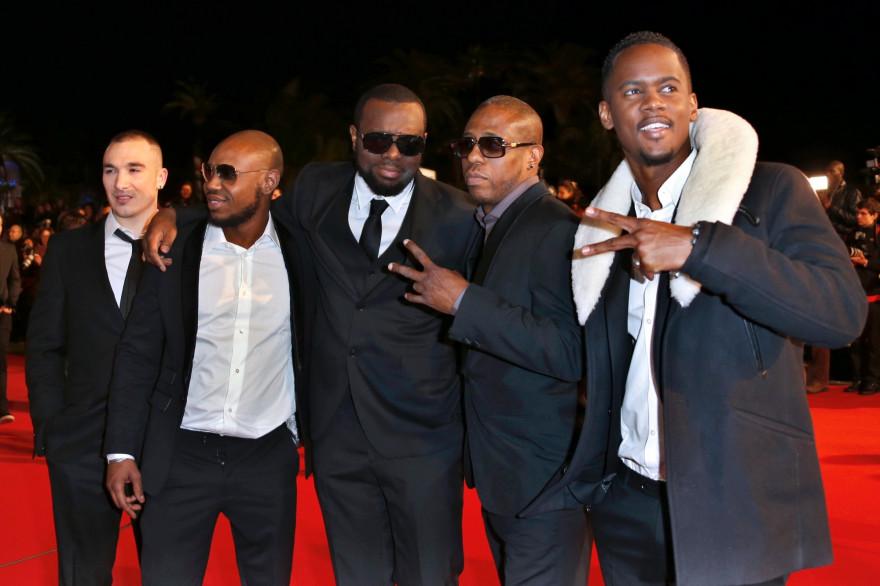 Le groupe de rap Sexion d'assault a annoncé jeudi 10 décembre, son grand retour sur scène en 2021.