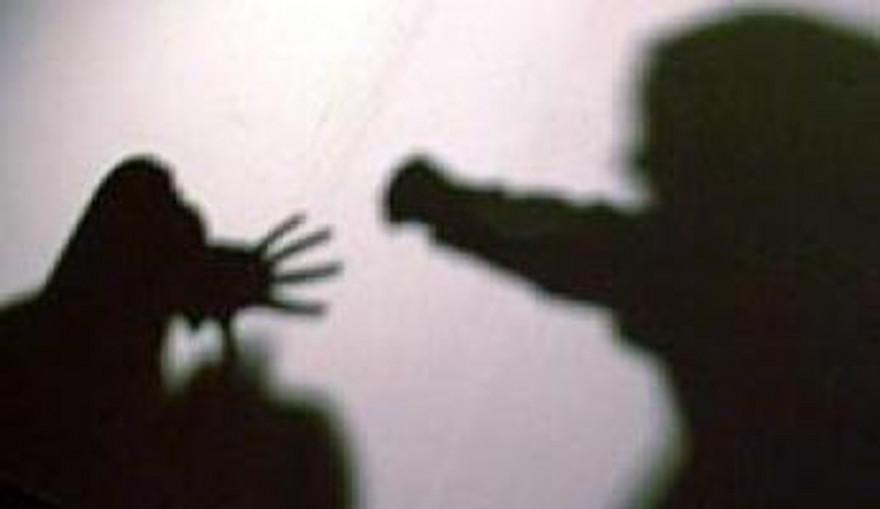 Chaque année, plus de 200.000 femmes sont victimes de violences conjugales