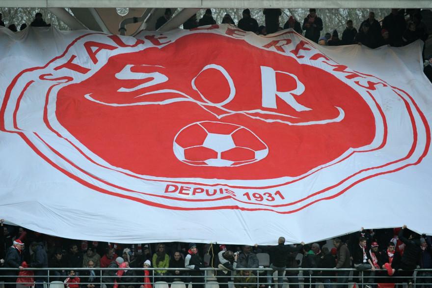 """Le docteur Bernard Gonzalez """"restera une figure forte"""" du Stade de Reims."""
