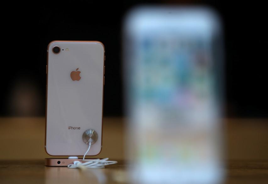 Le successeur de l'iPhone SE devrait reprendre le design de l'iPhone 8