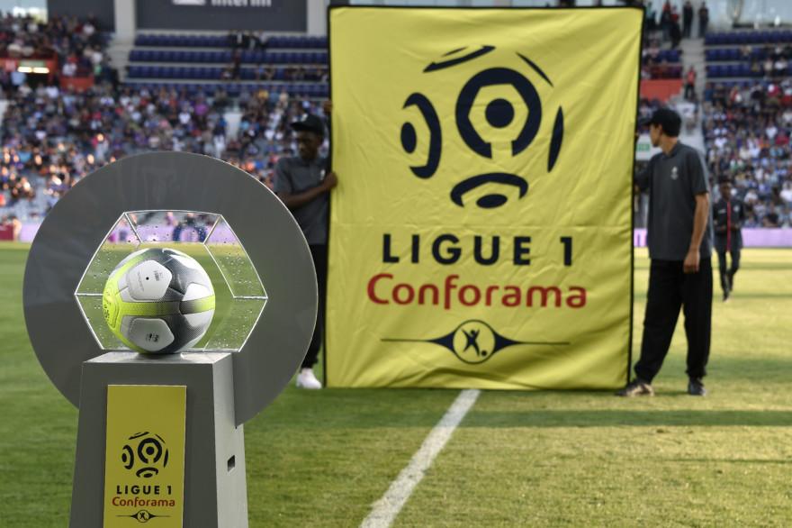 Le mercato de la Ligue 1 Conforama ouvrira le 8 juin
