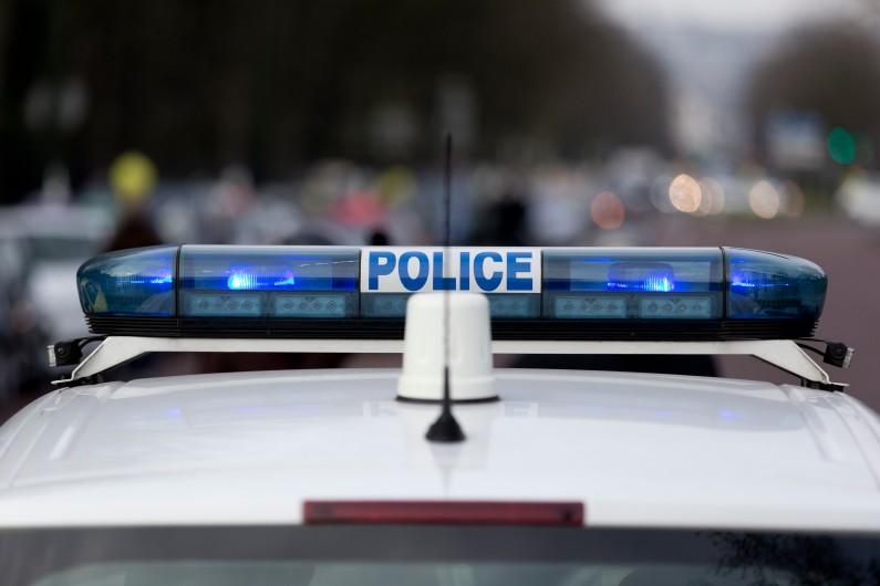 Les quatre hommes interpellés faisaient l'objet d'une surveillance étroite de la part de la DGSI.