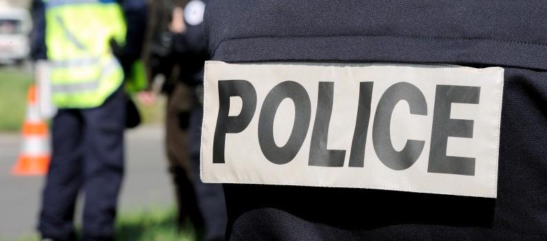 Deux jeunes ont été blessés, dont un grave, après de violentes bagarres à Massy (photo d'illustration).