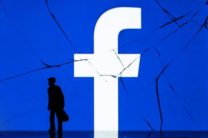 4 questions pour comprendre le conflit entre Facebook et l'Australie (illustration)