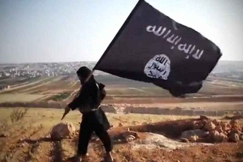 Selon les services de renseignement américain, l'État islamique (EI) s'est renforcé ces dernières semaines (illustration).