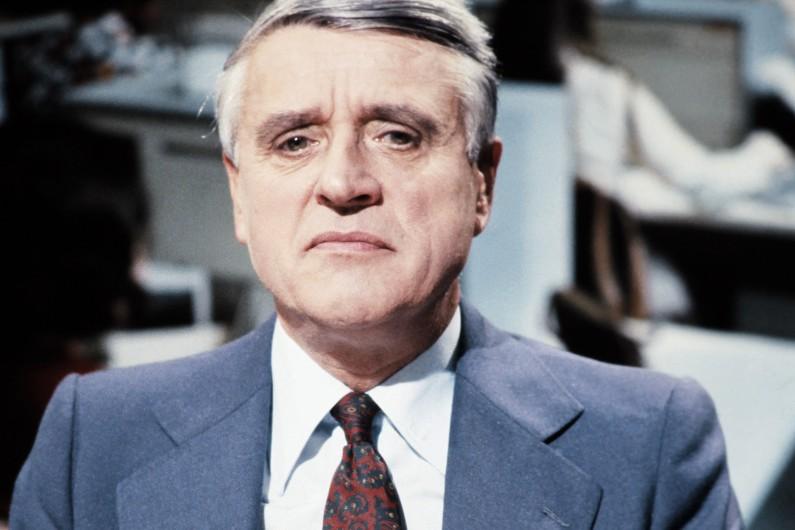 L'ancien ministre du Travail Robert Boulin retrouvé mort le 30 octobre 1979