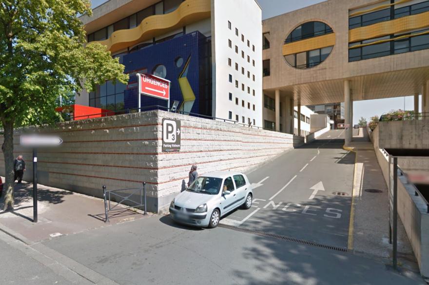 C'est au sein de l'hôpital Victor-Provo de Roubaix que le chirurgien mis en cause ferait régner un climat de terreur.