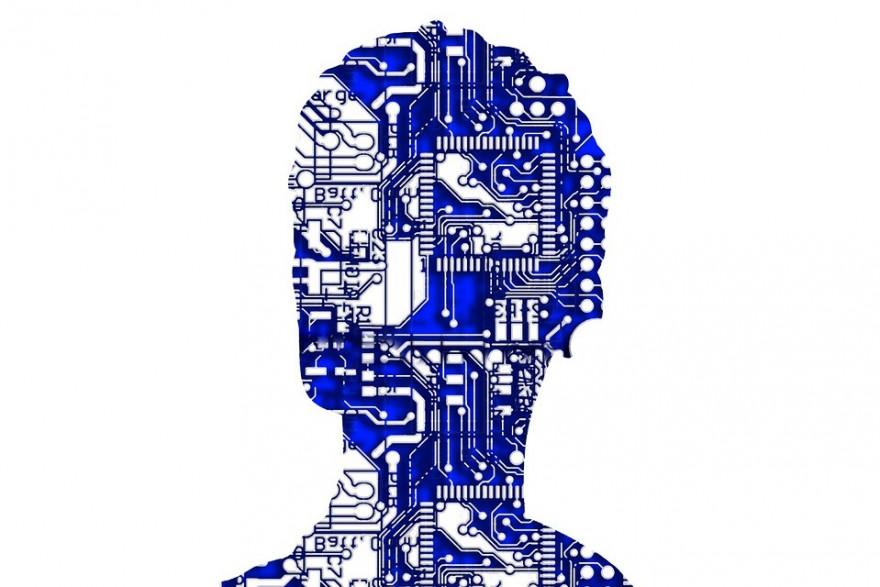 L'intelligence artificielle est le nouveau défi de la Silicon Valley